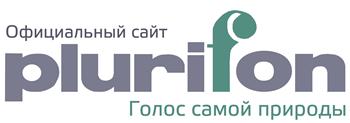 Plurifon.ru